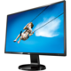 "BenQ GW2760HS - LED monitor 27""  + Kabel HDMI/HDMI, 1,8m M/M stíněný (v ceně 299,-)"
