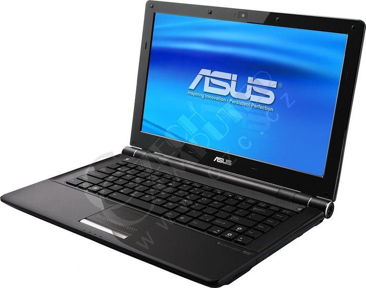 ASUS U80V-WX014C