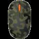 Microsoft Bluetooth Mouse, zelená