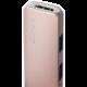 EPICO USB Type-C HUB with HDMI - rose gold