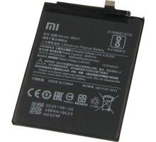 Xiaomi BN47 baterie 3900mAh pro Xiaomi Mi A2 Lite (Bulk) - 2440150