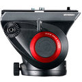 Manfrotto MVM 500A