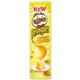 Pringles Cheesy Cheese, chipsy, 165 g