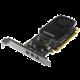 HP NVIDIA Quadro P400 2GB GDDR5