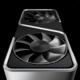 Jde to ještě levněji. NVIDIA ukázala GeForce RTX 3060 Ti