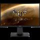 "ASUS TUF Gaming VG24VQR - LED monitor 23,6"""