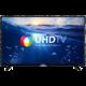 Hyundai ULV 43TS292 SMART - 109cm  + Flashdisk A-data 16GB (v ceně 200 Kč) + Voucher až na 3 měsíce HBO GO jako dárek (max 1 ks na objednávku)