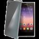 CELLY Gelskin pouzdro pro Huawei P8 Lite, bezbarvá