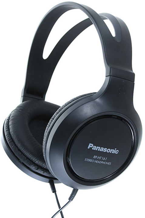 Panasonic RP-HT161E-K