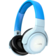 Philips TAKH402, modrá