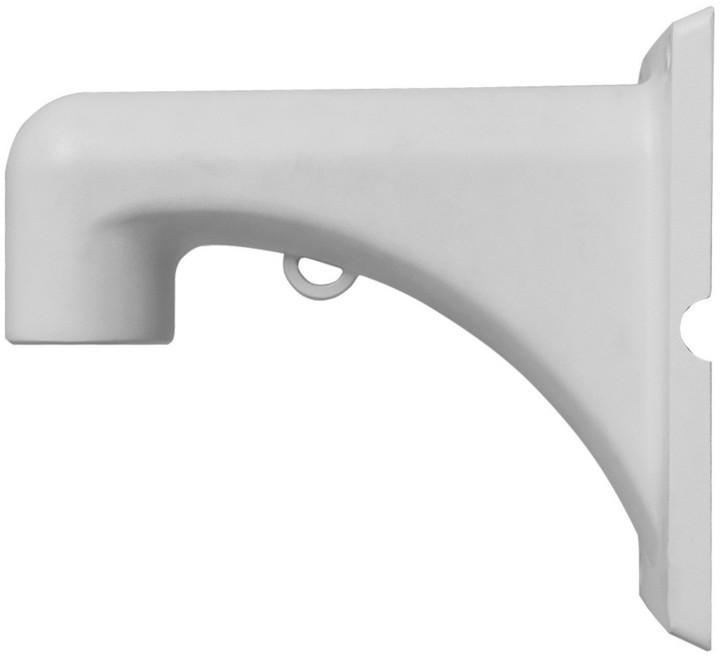 Uniview adaptér (201mm) pro montáž kamery na zeď
