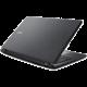 Acer Extensa 15 (EX2540-39SW), černá