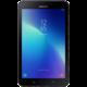 Samsung Galaxy Tab Active2, 3GB/16GB, LTE, Black  + DIGI TV s více než 100 programy na 1 měsíc zdarma + Elektronické předplatné čtiva v hodnotě 4 800 Kč na půl roku zdarma