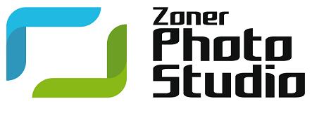 Zoner Photo Studio v hodnotě 1 188Kč