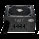 CoolerMaster GM Series 750W