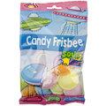 Candy Frisbee, jedlý papír, 18g