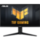 "ASUS TUF Gaming VG28UQL1A - LED monitor 28"""