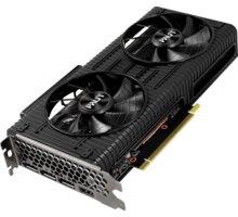 PALiT GeForce RTX 3060Ti Dual, 8GB GDDR6
