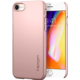 Spigen Thin Fit iPhone 8, rose gold