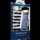FIXED ochranné tvrzené sklo pro Samsung Galaxy J5, 0.33 mm