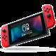 Chystá Nintendo novou konzoli? Ukázat by se měla už příští rok