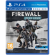 Firewall: Zero Hour (PS4 VR)