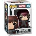 Figurka Funko POP! X-Men 20th Anniversary - Magneto