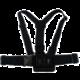 Apei držák na hrudník (GoPro 4/3+/3/2/1, Xiaomi Yi)