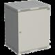Solarix SENSA 15U 600x500mm