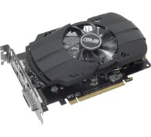 ASUS Radeon PH-550-2G, 2GB GDDR5 - 90YV0AG9-M0NA00