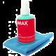 MAX čistič obrazovky SC2v1