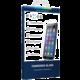 FIXED ochranné tvrzené sklo pro Apple iPhone 7 Plus přes celý displej, bílé, 0.33 mm