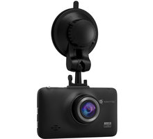 Navitel CR900, kamera do auta - CAMNAVICR900