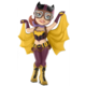 Funko POP! DC Comics - Batgirl