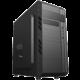 Eurocase ML X501 EVO, černá