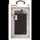Krusell flipové pouzdro MALMÖ FolioCase pro HTC 10, černá