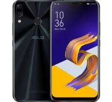 ASUS ZenFone 5 ZE620KL, 4GB/64GB, Midnight Blue