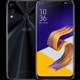 ASUS ZenFone 5 ZE620KL, 4GB/64GB, Midnight Blue