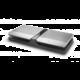 YEALINK CPW90, přídavný mikrofon pro CP960