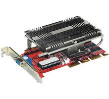 Primecooler PC-VGAHPI HeatPipe