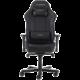 DXRacer King OH/KS06/N, černá