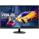 ASUS VP249QGR - LED monitor 23,8""