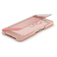 Sony SCR56 Style Cover Touch Xperia XP, růžová/zlatá