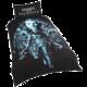 Povlečení Assassins Creed: Valhalla - Single