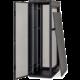 Triton RMA-22-A66-BAX-A1, 22U, 600x600