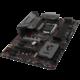 MSI B250 GAMING M3 - Intel B250