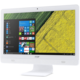 Acer Aspire C20 (AC20-720), bílá