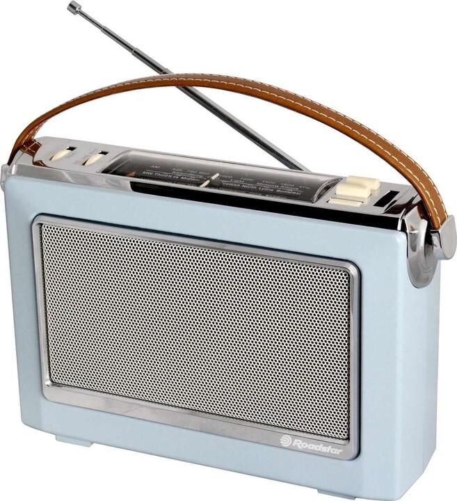Roadstar TRA-1966/LB