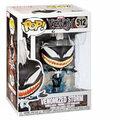Figurka Funko POP! Marvel - Venom S2 - Storm
