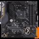 ASUS TUF B450M-PRO GAMING - AMD B450